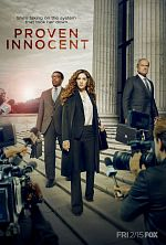 Proven Innocent - Saison 01 FRENCH 1080p