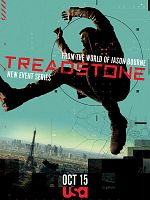 Treadstone - Saison 1 FRENCH 720p