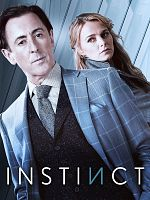 Instinct - Saison 02 FRENCH