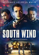 South Wind - FRENCH BDRip
