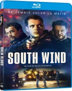 South Wind - FRENCH HDLight 720p