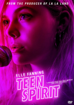 Teen Spirit - FRENCH BDRip