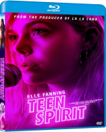 Teen Spirit - MULTi HDLight 1080p