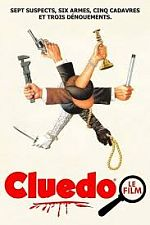 Cluedo - MULTi HDLight 1080p