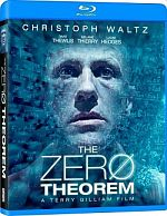 Zero Theorem - MULTI VFF HDLight 1080p