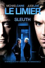 Le Limier - Sleuth