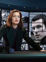 The Capture - Saison 01 VOSTFR 720p