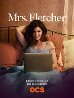 Mrs. Fletcher - Saison 01 FRENCH