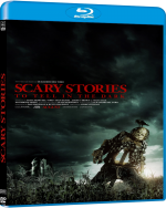 Scary Stories - FRENCH HDLight 720p