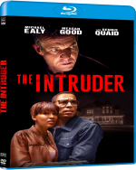 The Intruder  - TRUEFRENCH HDLight 720p