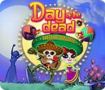 Day Of The Dead : Solitaire Collection - PC