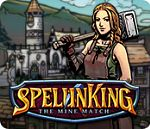 SpelunKing : The Mine Match - PC