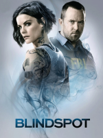 Blindspot - Saison 05 FRENCH 1080p