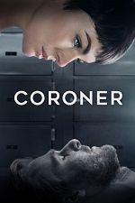 Coroner - Saison 03 FRENCH
