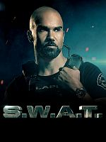 S.W.A.T. (2017) - Saison 03 FRENCH