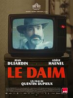 Le Daim - FRENCH BDRip