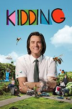 Kidding - Saison 02 VOSTFR 1080p
