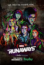 Marvel's Runaways - Saison 03 FRENCH 720p