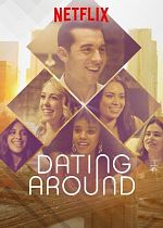 Dating Around - Saison 01 VOSTFR 720p