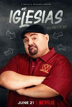 Mr. Iglesias - Saison 02 FRENCH