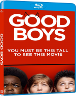 Good Boys - FRENCH HDLight 720p