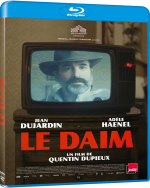 Le Daim - FRENCH HDLight 720p