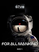 For All Mankind - Saison 02 FRENCH