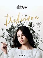 Dickinson - Saison 02 FRENCH 1080p