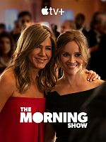The Morning Show - Saison 01 FRENCH