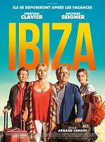 Ibiza - FRENCH HDRip