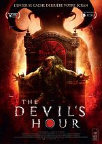 The Devil's Hour - FRENCH BDRip
