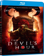 The Devil's Hour - FRENCH HDLight 720p