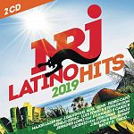 Multi-interprètes-NRJ Latino Hits 2019