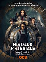 His Dark Materials : À la croisée des mondes - Saison 01 FRENCH
