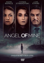Angel Of Mine  - TRUEFRENCH BDRip