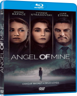 Angel Of Mine  - TRUEFRENCH HDLight 720p