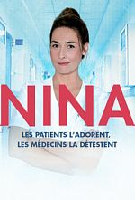 Nina - Saison 05 FRENCH