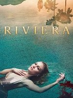 Riviera - Saison 02 FRENCH
