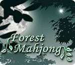 Forest Mahjong - PC