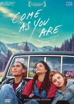 Come as you are - FRENCH BDRip
