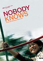 Nobody knows - VOSTFR HDLight 720p