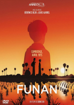 Funan - FRENCH BDRip