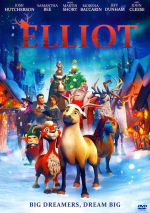 Elliot, le plus petit des rennes - FRENCH BDRip
