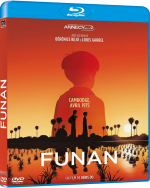 Funan - FRENCH BluRay 720p