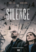 The Silence - FRENCH BDRip