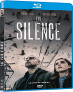 The Silence - MULTi BluRay 1080p