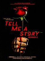 Tell Me a Story - Saison 02 FRENCH