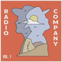 Radio Company-Vol. 1