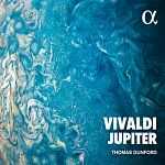 Jupiter Ensemble & Thomas Dunford - Vivaldi