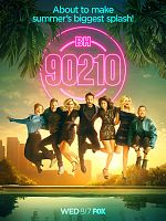Beverly Hills :  BH90210 - Saison 01 FRENCH